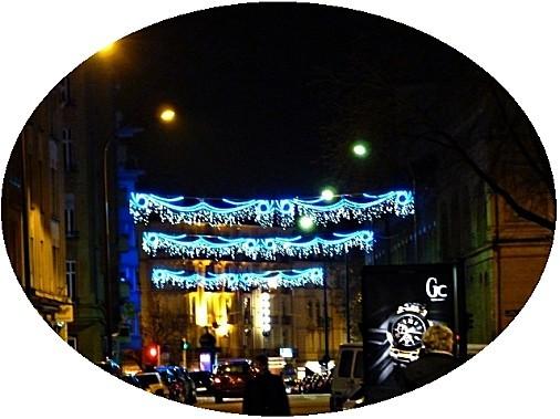 Illuminations de Metz 6 mp1357 2010