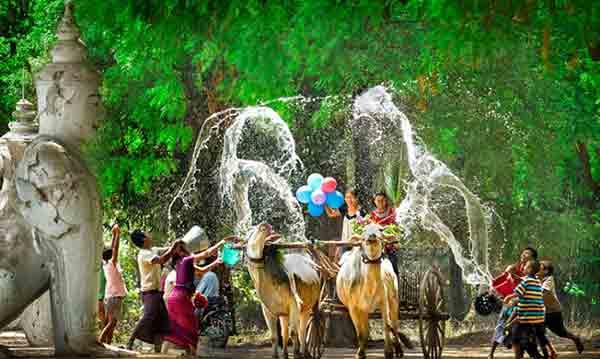 voyage-en-birmanie-avis-1