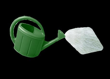 Tubes jardinage PNG