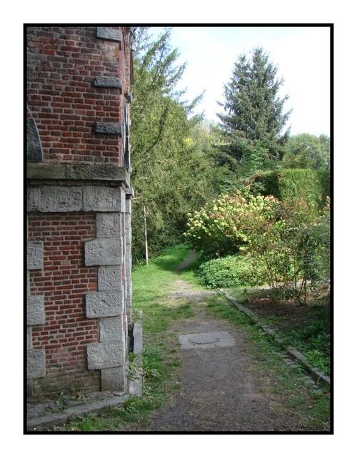 Le moulin de Froyennes (2)