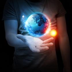 Sorcellerie, ésotérisme, chamanisme et pratique de la Magie