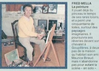Compagnons-fred