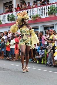 Carnaval-BT 2829