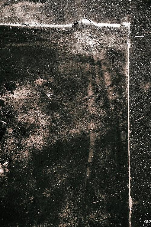 16-12-2012---REFLETS.JPG