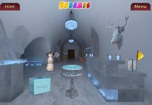 Jouer à Escape Game - Assignment 02