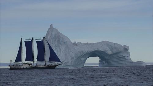 Avant l'hiver... Marine DUSSARRAT