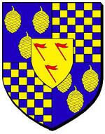 Famille Delagneau Champlost