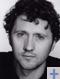 Andrew Scott doublage francais par jean christophe dolle