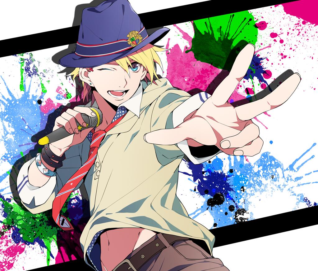 uta_no_prince-sama_-_maji_love_1000_5288