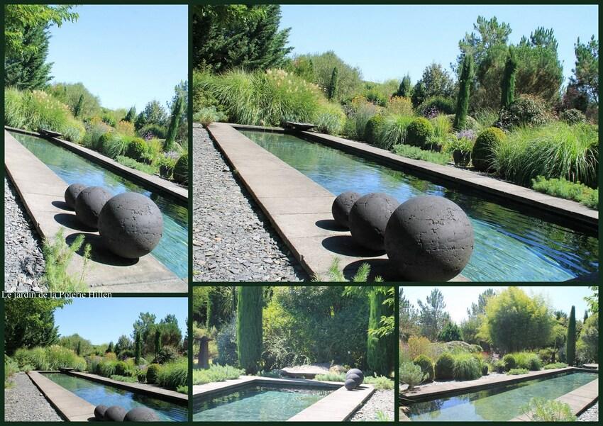 Jardin de la Poterie Hillen