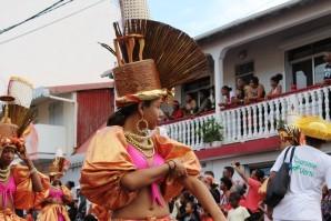 Carnaval-BT 2817