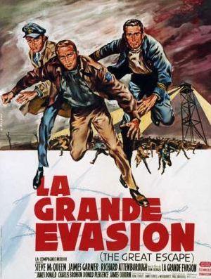 GRANDE-EVASION-copie-1.jpg
