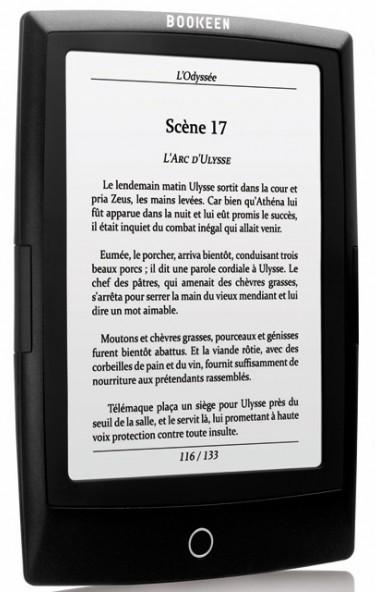 Xpresso #4