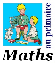 Blog Maths au primaire