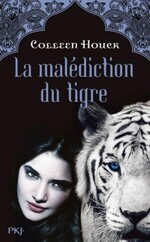 Collen Houck