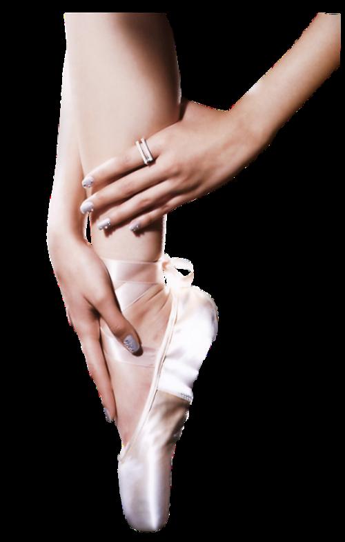 Accessoire danse