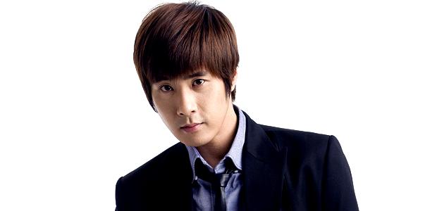Chae Dong Ha
