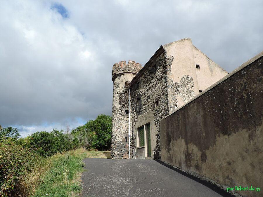 Tourzel-Ronzières (dept 63) -2