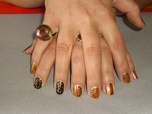 nail-divers--virginie-family--twilight-nox-023.JPG