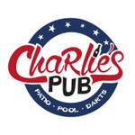 Charlie's Pub Corpus Christi: One of the best Fully Stocked Pubs In Corpus Christi