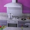 image 3d cuisine mobalpa 004
