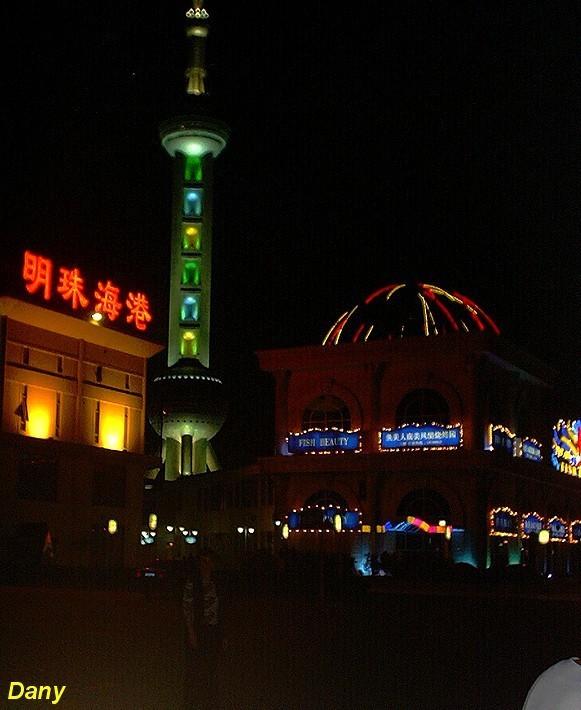 Shanghai sept 2003 05