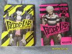 Blood Lad T1 à 13 - Yûki Kodama