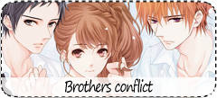 brothers-conflict.png