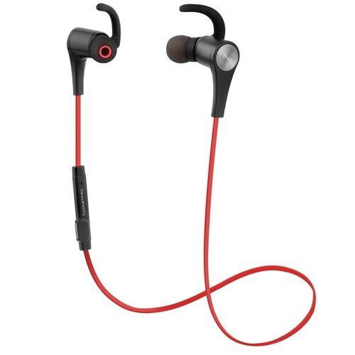 Il me fallait des écouteurs pour les vacances….et je suis très exigeant côté qualité musicale, puissance et équilibre sonore ! Mon choix s'est porté sur ces écouteurs Bluetooth Sound Peats , et je sui