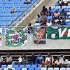 Samedi 8.4.2017 à Dar Essalam coupe CAF Aller Young Africans SC Tanzanie-MCA 1-0