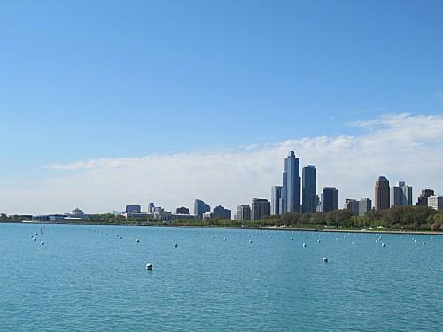 014-chicago.JPG