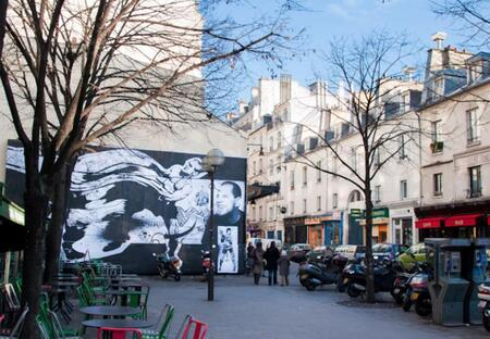 Pourquoi le 11ème est le meilleur arrondissement de Paris