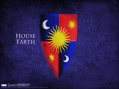 Brienne de Torth