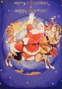 Carte-de-Noel--Small-.jpg