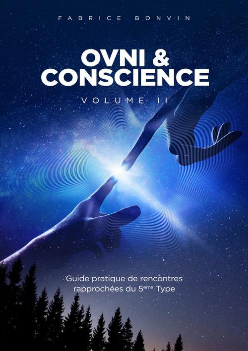 Ovni et conscience 2