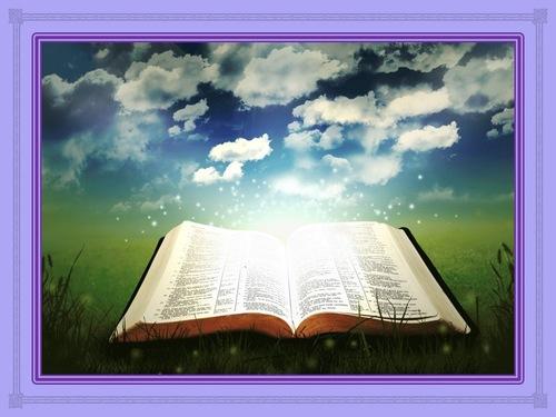 Habitudes pour une bonne croissance spirituelle