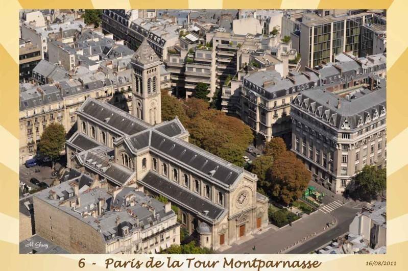 gros-plan-Paris-7853.jpg
