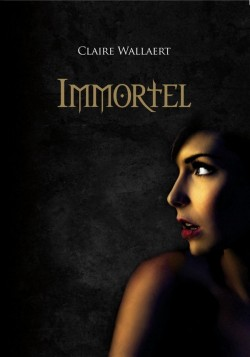 Immortel, Tome 1 - LC
