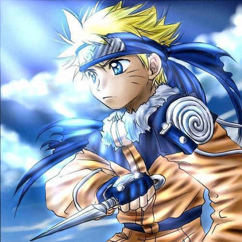 collection image wallpaper: Image De Naruto Style
