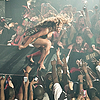 "[ 4 'Intimate Night' at the Roseland Ballroom with Beyonce ] 4# day ""un DVD pour l'ensemble des shows"""