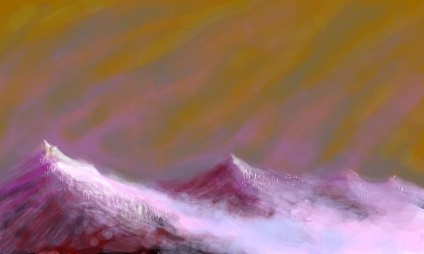 solarwind3
