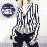 pack-dance2night