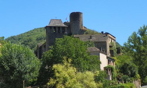 Brousse-le-Château