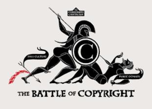 Les exceptions au droit d'auteur