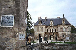paris99-15