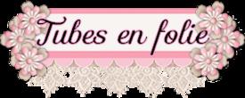 Nouvelle rubrique:Des tubes en folie en page d'accueil*Bibis et bon samedi **