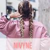 Nivyne ~