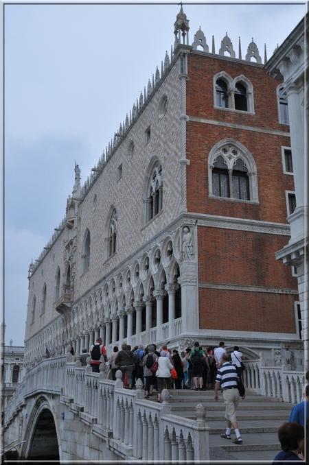 2 jours à Venise (2)