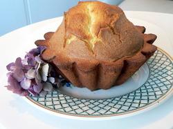 Connaissez-vous le pastis d'Argelès ?
