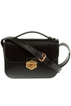 alexander-mcqueen-wicca-leather-satchel-profile